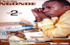 Denis Ngonde — Aleluia Na Nkolo.mp4