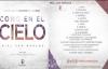 Como en el Cielo En vivo Miel San Marcos Album Completo 2015.compressed.mp4