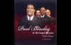 Joy - Paul Beasley & The Gospel Keynotes,I Don't Know.flv