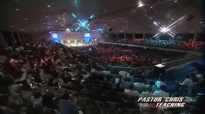 Give No Place To Sickness Pastor Chris Oyakhilome.mp4