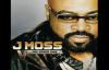 J. Moss -THE PRAYERS V4_ The Other Side Of Victory Hezekiah Walker & LFC Dorinda Clark-Cole.flv