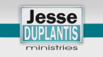Word of the Week with Jesse, Week 37.mp4