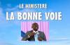 Le héros face à la forteresse Pasteur Moussa KONE.mp4