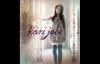 Kari Jobe  A mi Corazn Tranquilizars Official Spanish Lyric Video