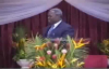 TRS 2014_ The Unconquerable David by Pastor W.F. Kumuyi..mp4