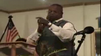 Rev. Timothy Wright _ Galations 6_7-9 part 2 of 3.flv