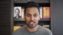 How I Broke Up With My Ex _ Weekly Wisdom Episode 1 by Jay Shetty.mp4