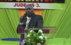 Who is Your Master by Pastor W.F. Kumuyi..mp4