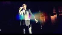 Dee Jones- Radical Praiser (Live) (1).flv