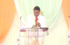 IMPACTATION FOR SUCCESS BY BISHOP MIKE BAMIDELE.mp4