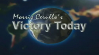 Victory Today Five Prophetic Promises  Part 1