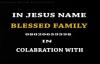 Voice Of The Catholics _ Yes I Believe _ Latest 2019 Nigerian Gospel Music.mp4