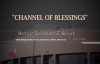 Channel Of Blessings Presiding Bishop Charles E Blake COGIC