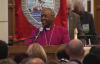 Bishop Curry's Pastoral Address to the 198th Annual Convention of the Diocese of.mp4