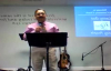Pastor Dr. Noaman Serosh preaching on Father's Day.flv