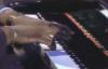 2011 the Thomas Whitffield Company Live HOLD ME.flv
