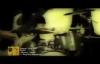 Ray Alonso - Locos (Videoclip) - Musica Cristiana.mp4