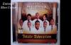 Franck Mulaja & Echos d'Adoration TOTALE ADORATION .mp4