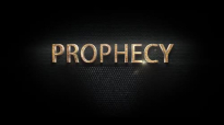 PRESENCE TV CHANNEL (WORSHIP AND PREACH)WITH PROPHET SURAPHEL DEMISSIE.mp4