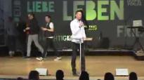 Peter Wenz (1) Top Thema des Himmel - Rückblick - 08-03-2015.flv
