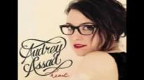 Audrey Assad- Wherever You Go (Lyrics in description).flv