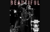 Mali Music - Beautiful (Audio).flv