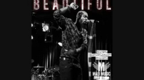 Mali Music - Beautiful (Audio).flv