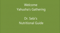 Dr Sebi's Nutritional Guide.mp4