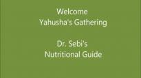 Dr Sebi's Nutritional Guide.mp4