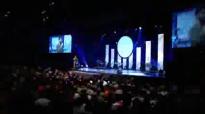 Steven Furtick 2016 — Full.Filled Give & Take - Pastor Steven Furtick.flv