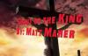 Matt Maher Shout of the King (With Lyrics).flv