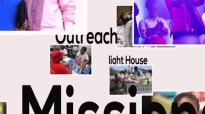 Dont limit God _ Sermon By Pastor Paul Adefarasin.mp4