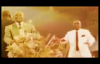 Shiloh 2011 The Waves of Glory by Bishop David Oyedepo and Other Preachers ministering  2