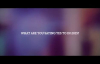 Saying yes to God – Mike Pilavachi.mp4