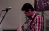 Jason Crabb - Sometimes I Cry (1).flv