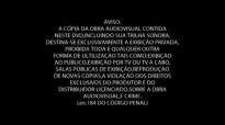 PR RAFAEL BELLO Vigília da Codin em (Campos dos Goitacazes - RJ)