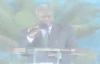 The Conviction and Courage of A True Believer by Pastor W.F. Kumuyi..mp4