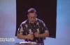 Why Grace Came! Pastor Sergio De La Mora.mp4