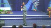 Apostle Johnson Suleman The Identity Of Greatness Part1- 2of3.compressed.mp4