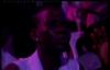 Moment of worship by Pastor Chris  Oyakhilome 3