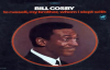 Bill Cosby - to russell, my brother, whom i slept with (1968) [FULL ALBUM].3gp