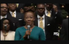 Christmas At The Cathedral 2013_ Le'Andria Johnson.flv