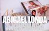 ABIGAIL LONDA NIMI - MICHELINE SHABANI.flv