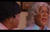Madea's Big Happy Family 2011 Full Movie - Tyler Perry, Loretta Devine, Shad Mos.mp4