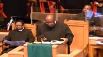 Pastor Clifford Matthews Jr (4).flv