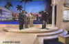 J.Moss- on TBN May 23, 2011 Rebuild Me.flv