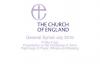 Friday 8 July Item 4 - Presentation on Archbishops of York's Pilgrimage.mp4