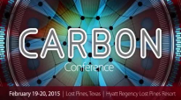 MSCI Carbon Conference 2015 _ Scott Klososky.mp4