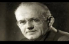 A. W. Tozer Sermon  The Voice of the Soul