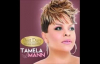 Now Behold The Lamb - Tamela Mann - Best Days Deluxe Edition.flv